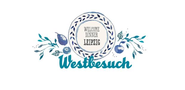 WD Westbesuch